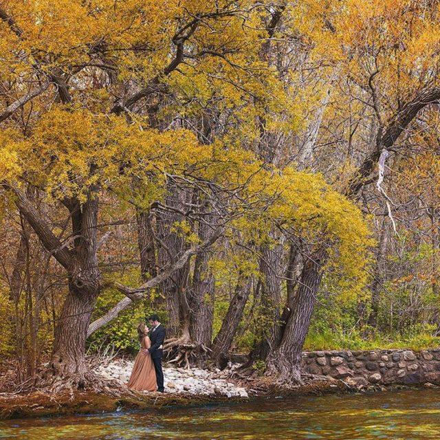 The Spring Non wedding day daphotostudio