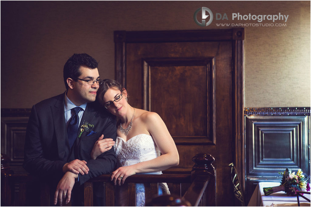 Best Wedding Photography in Ancaster