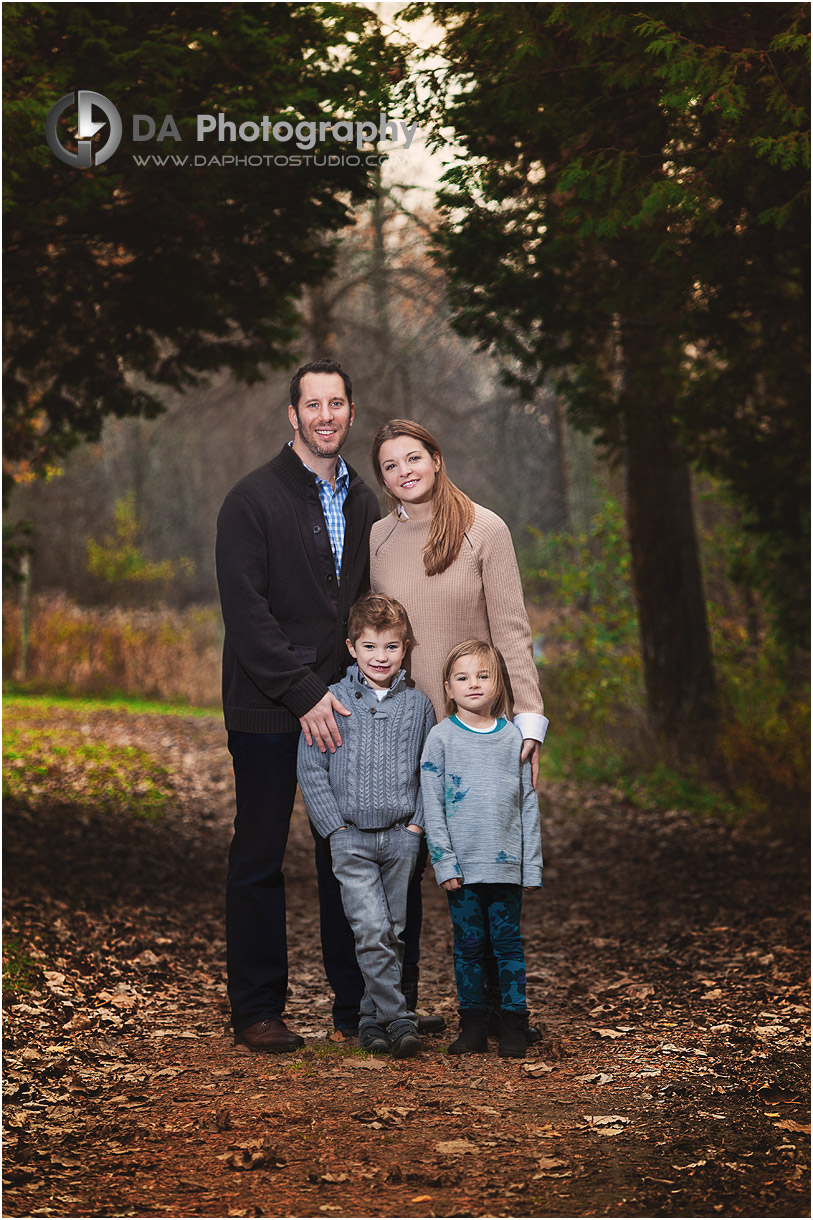 Milton Family Photographers