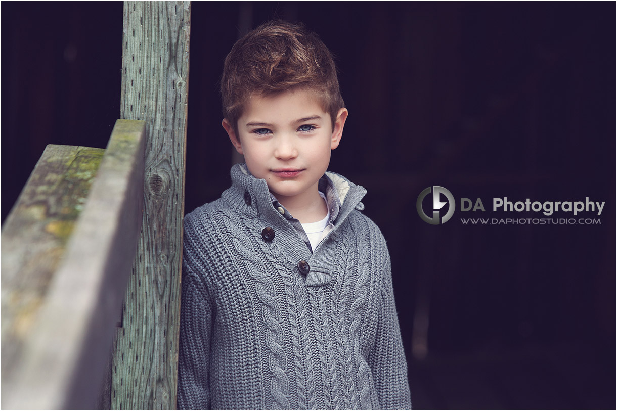 Best Kids Photographers in MIlton