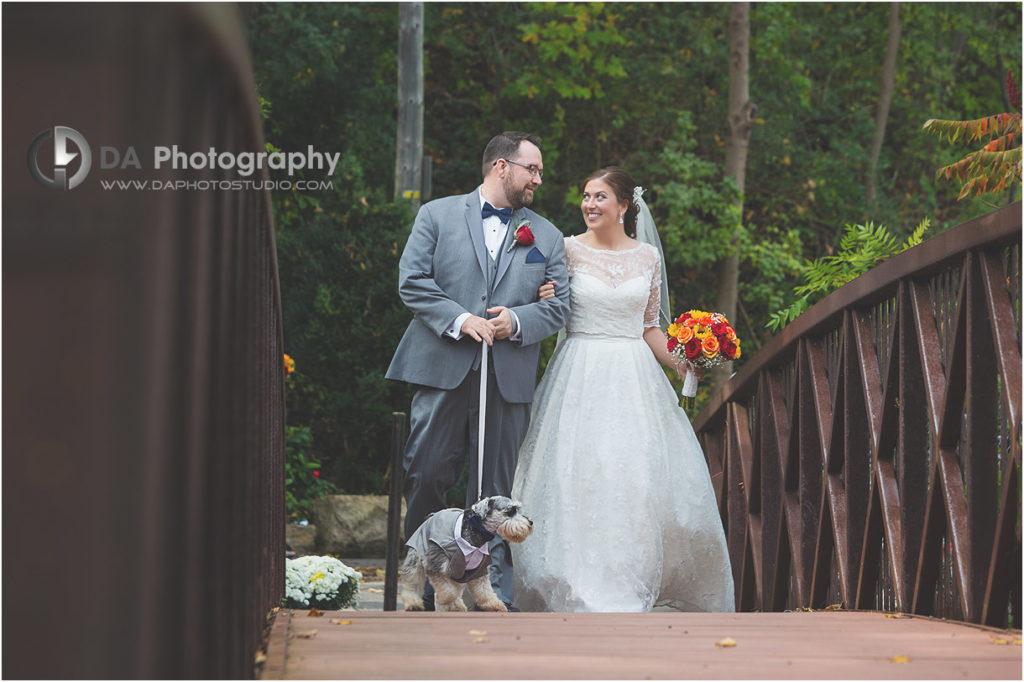 Best Wedding Photographer in Grimsby