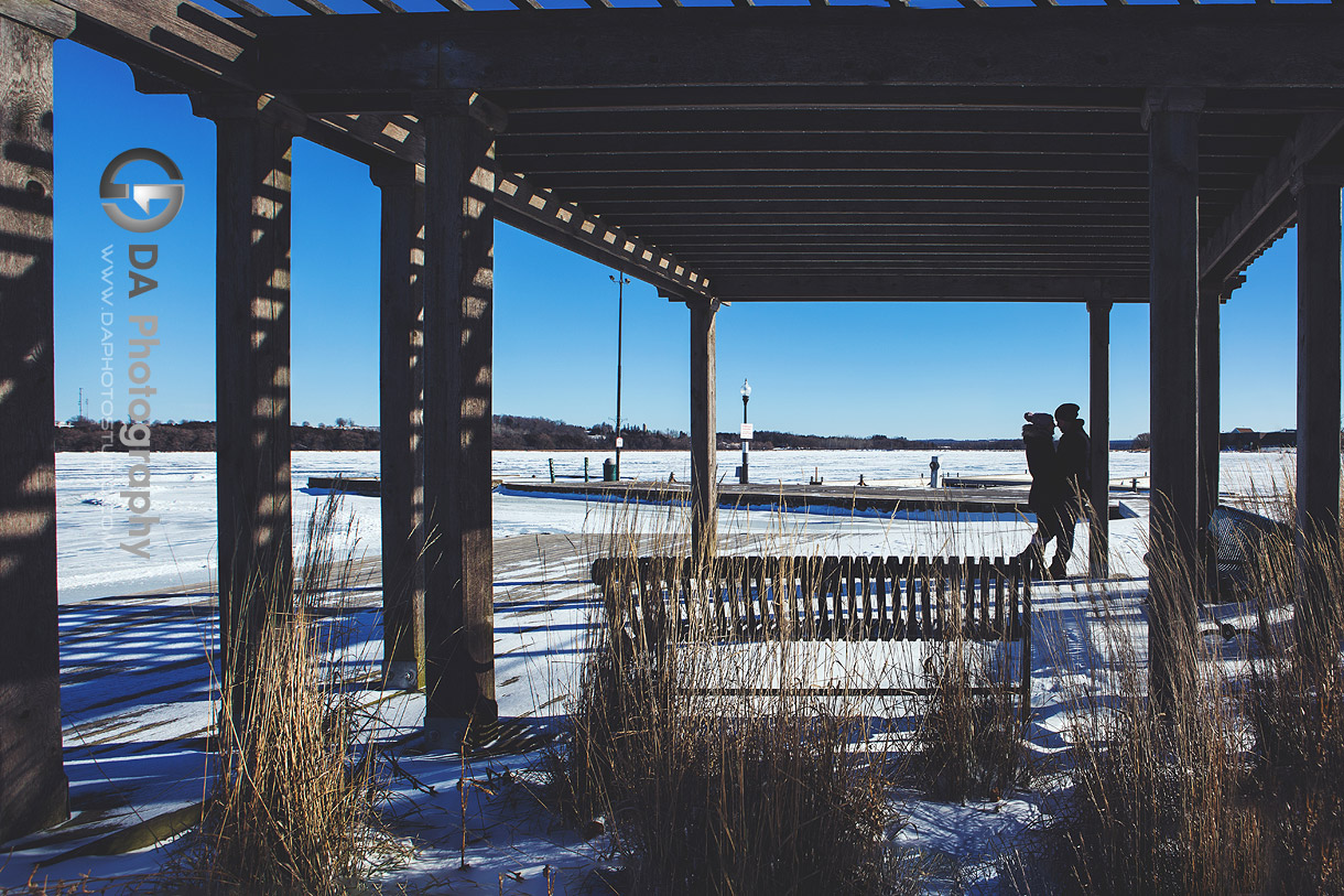 Best Photo Locations in Port Perry
