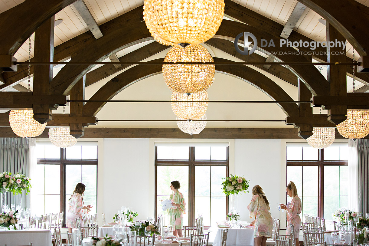 Best Cambridge Wedding Venue