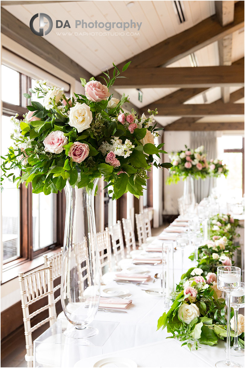 Best Cambridge Wedding Venues