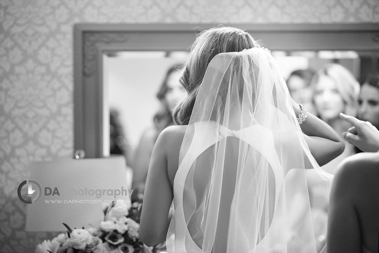 Brides in Cambridge