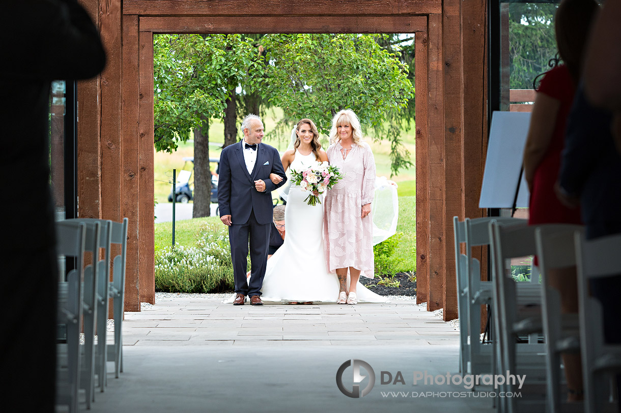 Best Cambridge outdoor Wedding Location