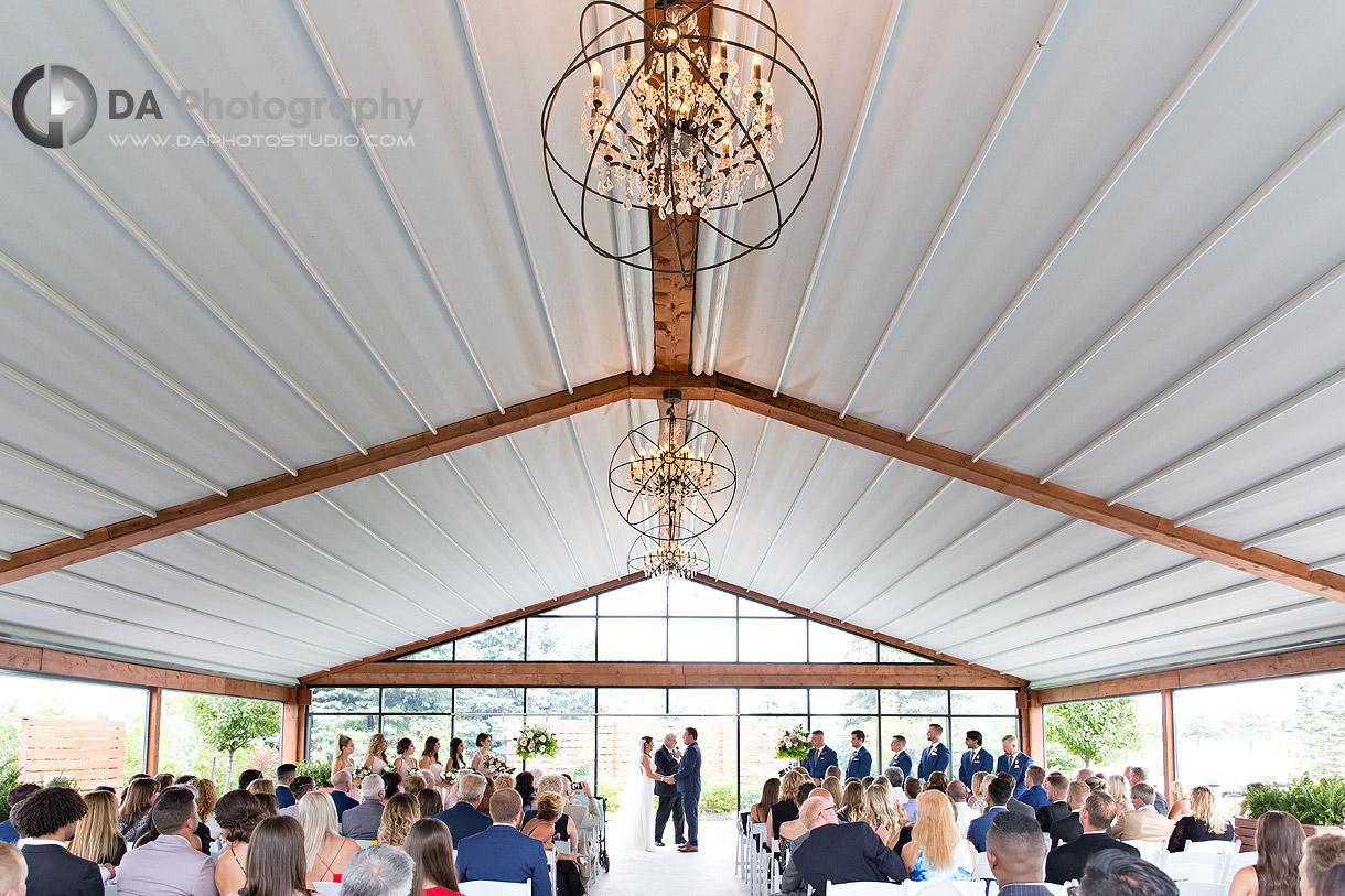 Best Wedding Venue in Cambridge