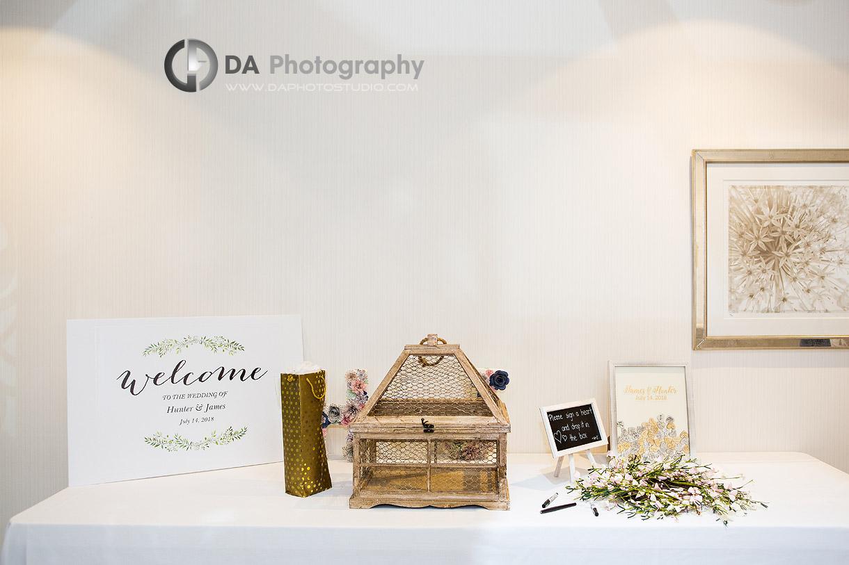 Top Wedding Venues in Cambridge