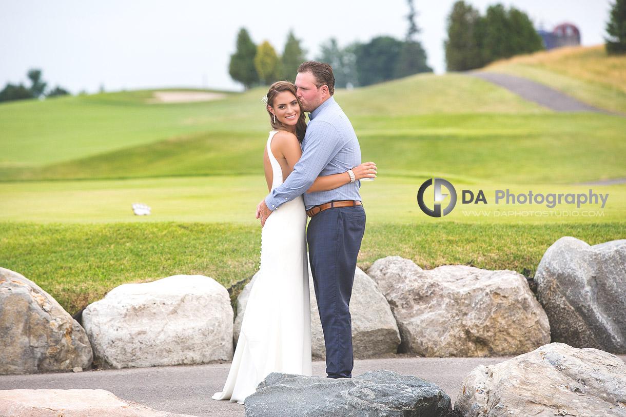 Weddings at Whistle Bear