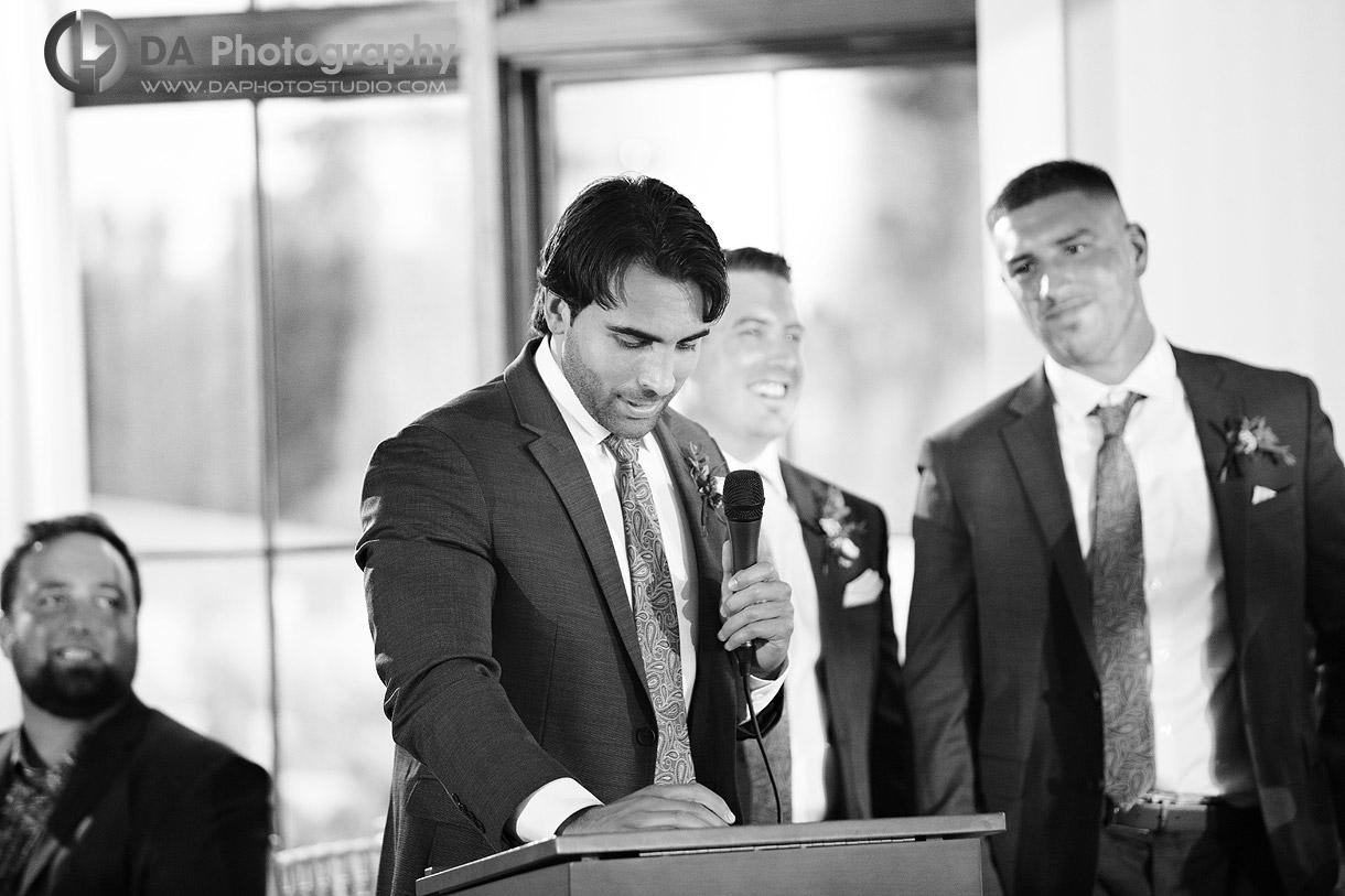 Wedding Venue in Cambridge