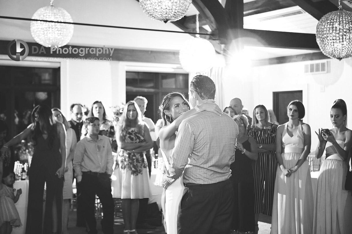 Wedding Photos at Whistle Bear