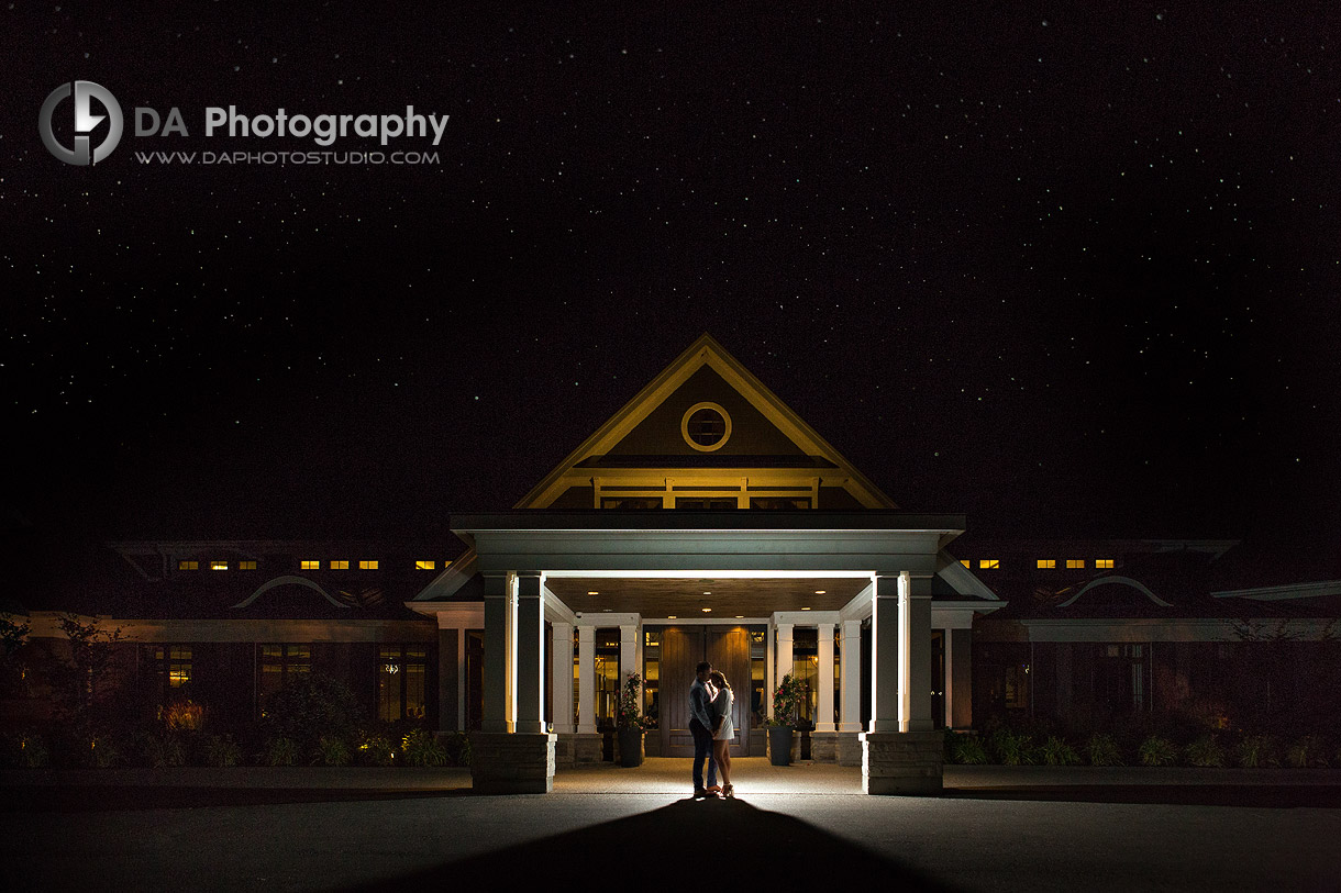 Top Wedding Photographer in Cambridge