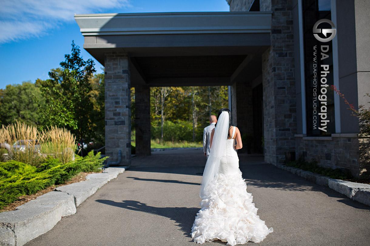 Best Stoney Creek Wedding Venue