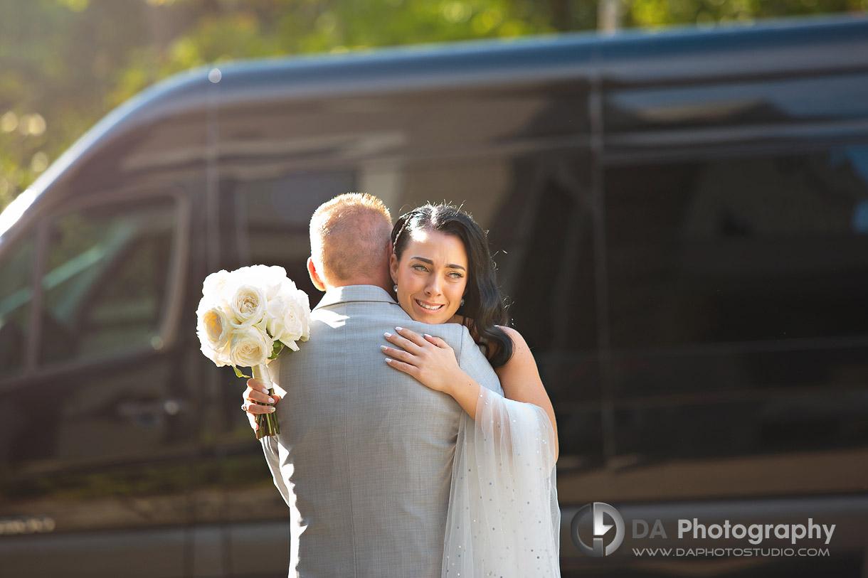 Best Stoney Creek Wedding Venues