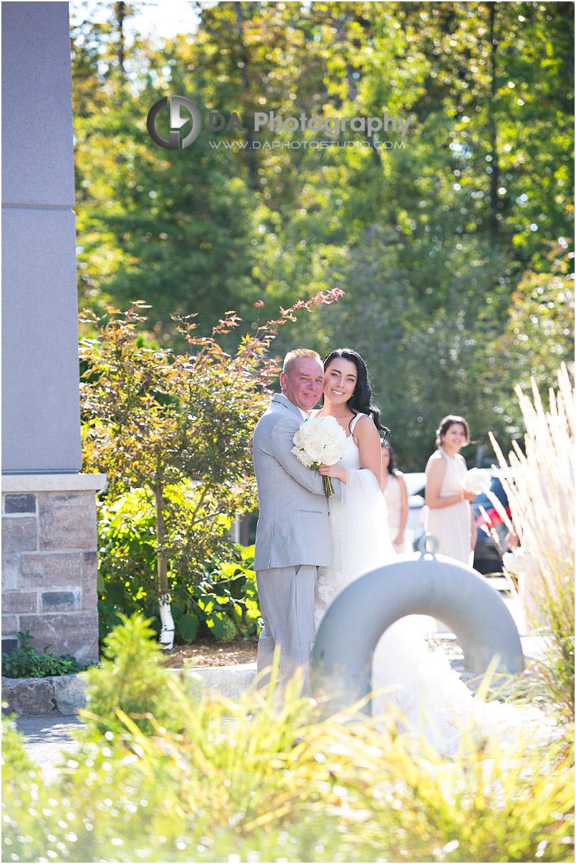 Wedding Venue in Stoney Creek