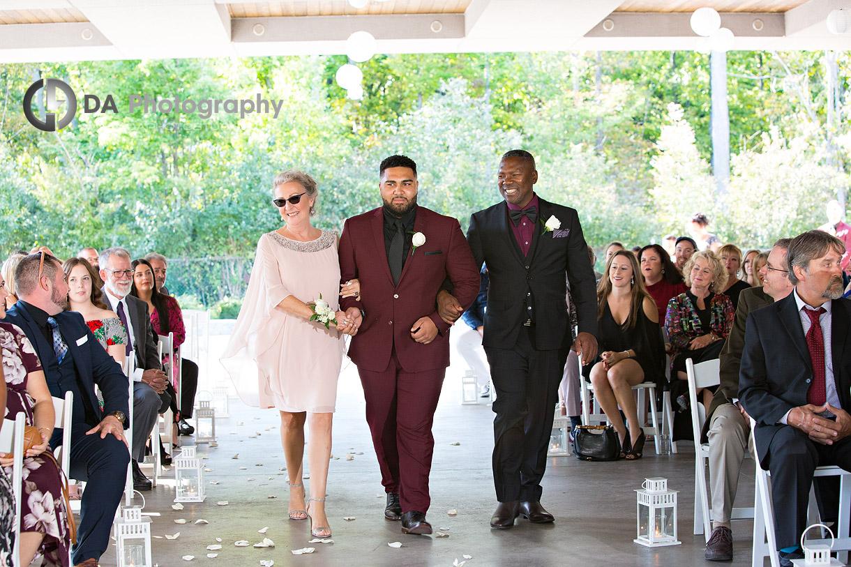 Top Wedding Venues in Stoney Creek