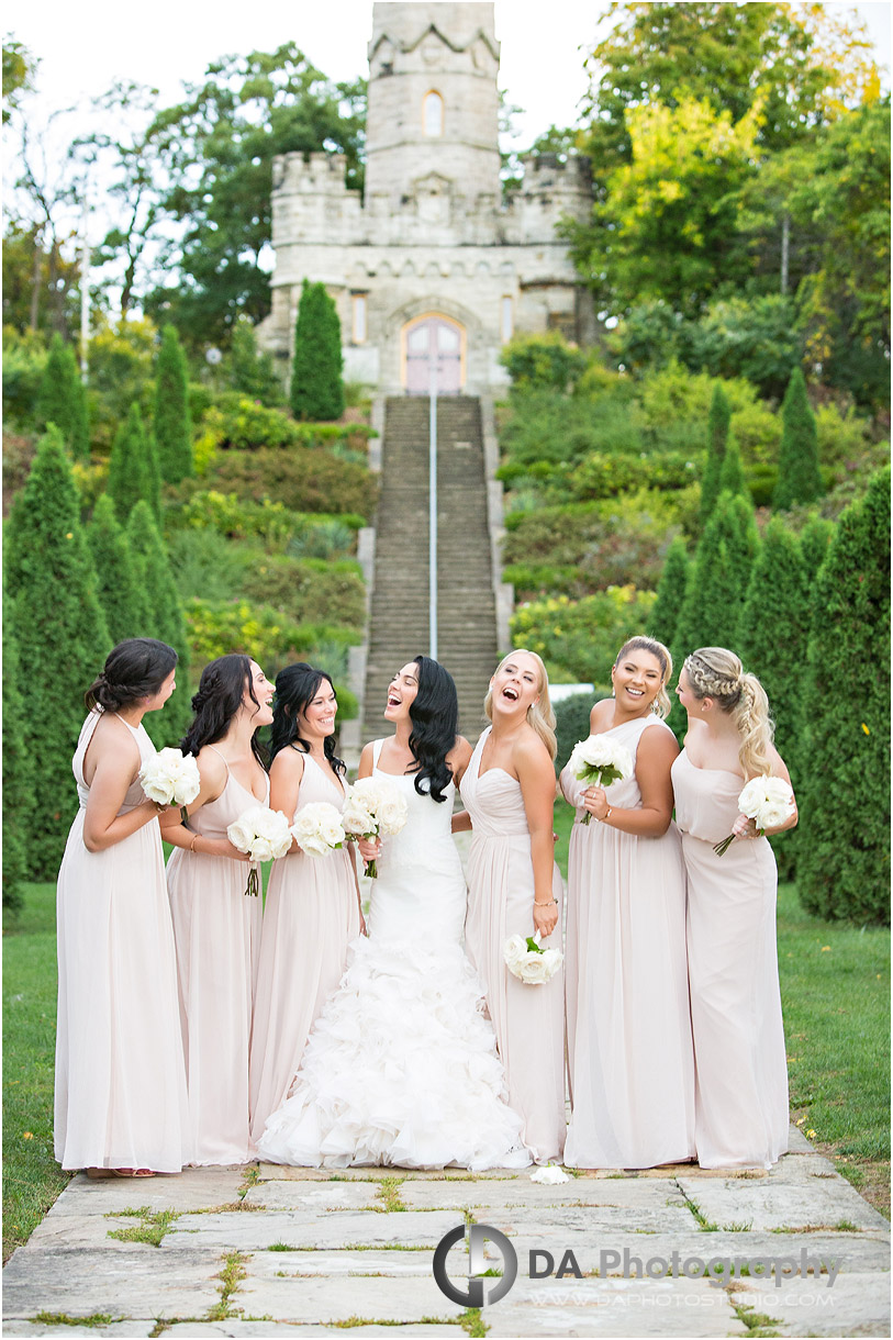 Best Wedding in Stoney Creek