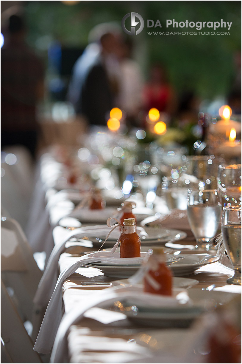Wedding Receptions at Croatian Sports and Community Centre