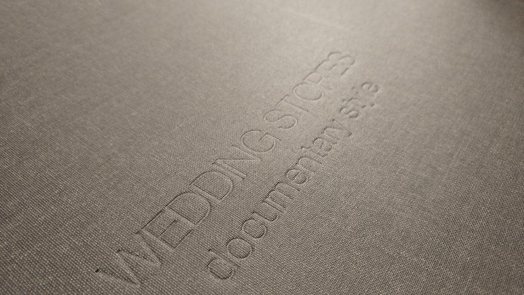 Photographer for Documentary style wedding