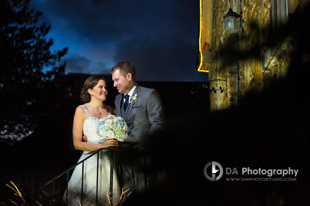 Glenerin Wedding Photographer in Mississauga