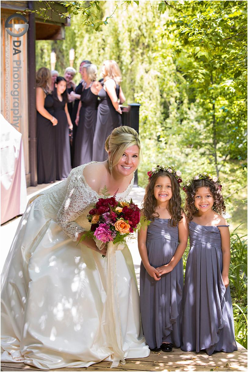 Wedding Dress in Waterdown