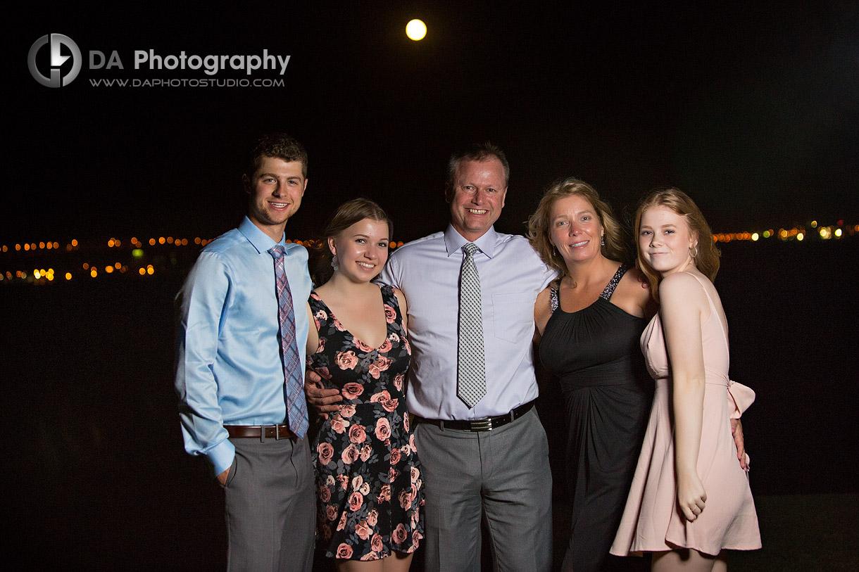 Best Wedding Photographer in Burlington