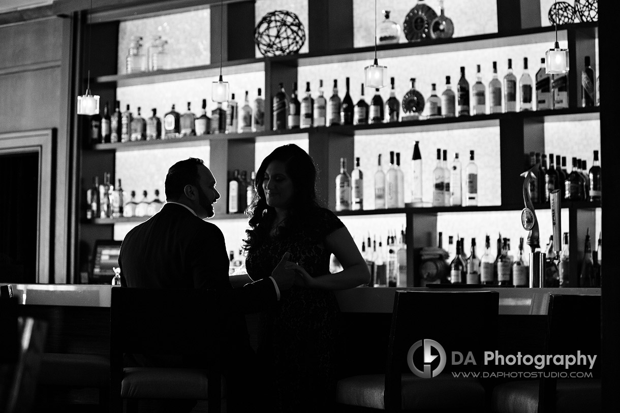 Best Photographers for Proof Bar Engagement