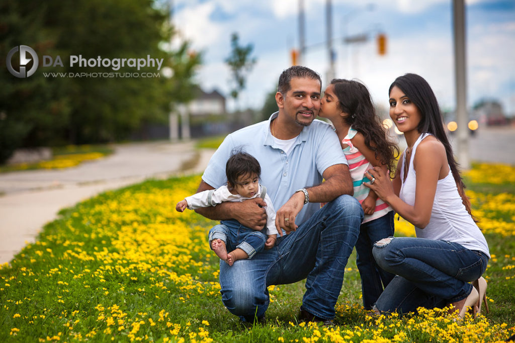 Guelph Lifestyle Family Photographers