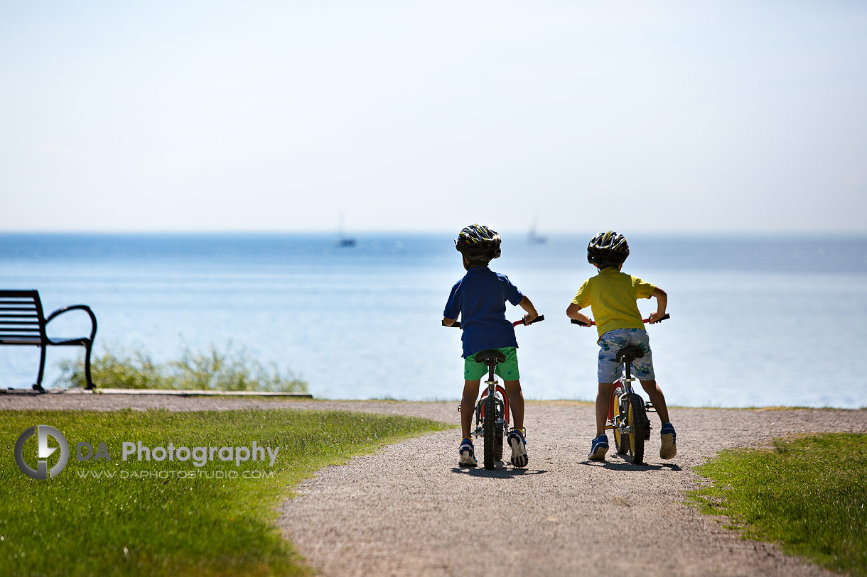 Best Photo Locations for Children Photography