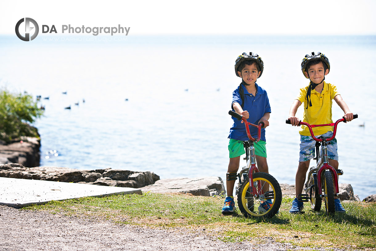 Best Photo Location for Children Photography