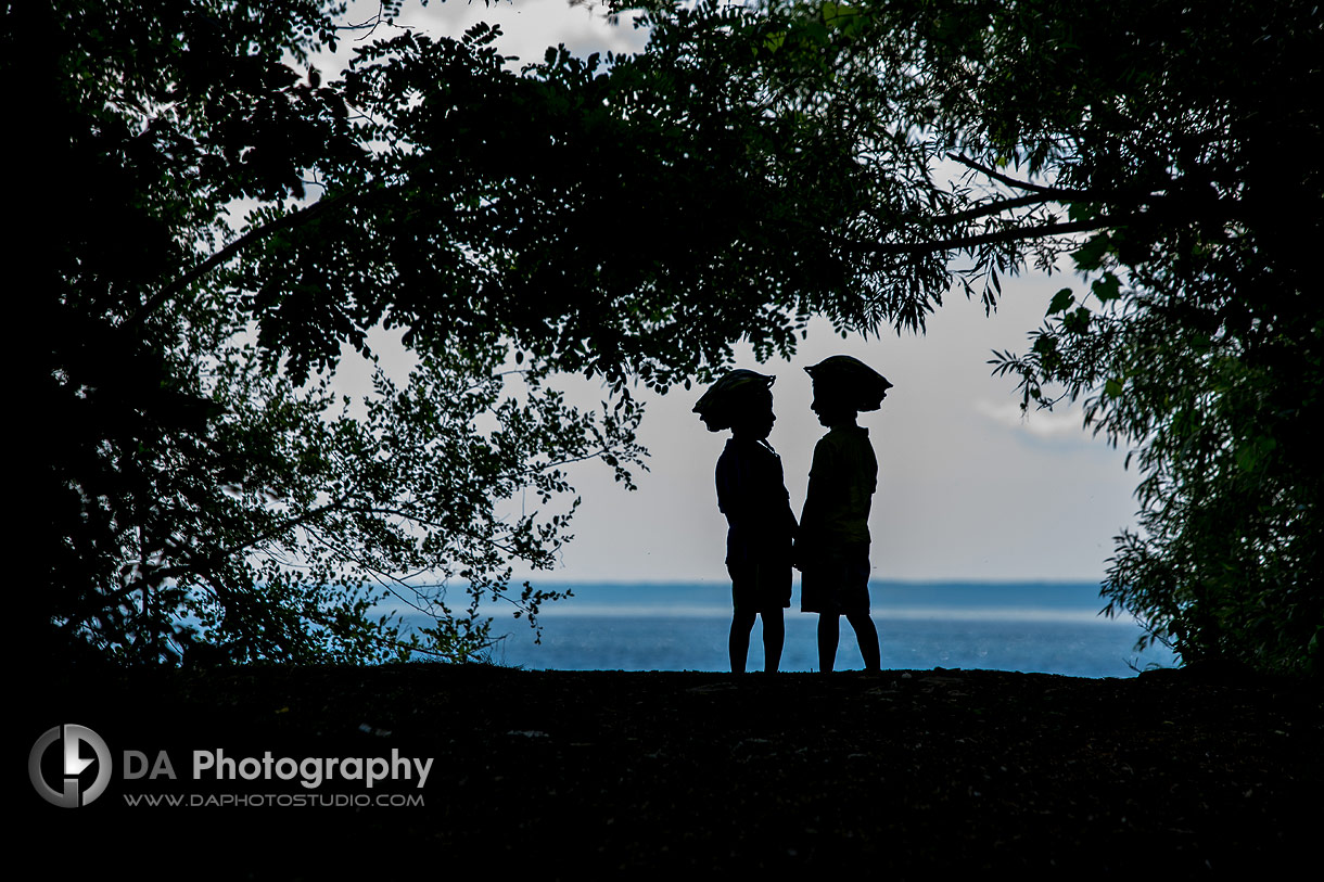 Best Photo Locations for creative Photography in Burlington
