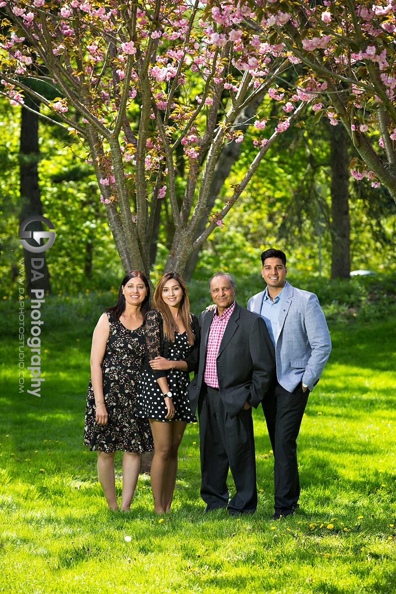 Gairloch Gardens photos in Spring