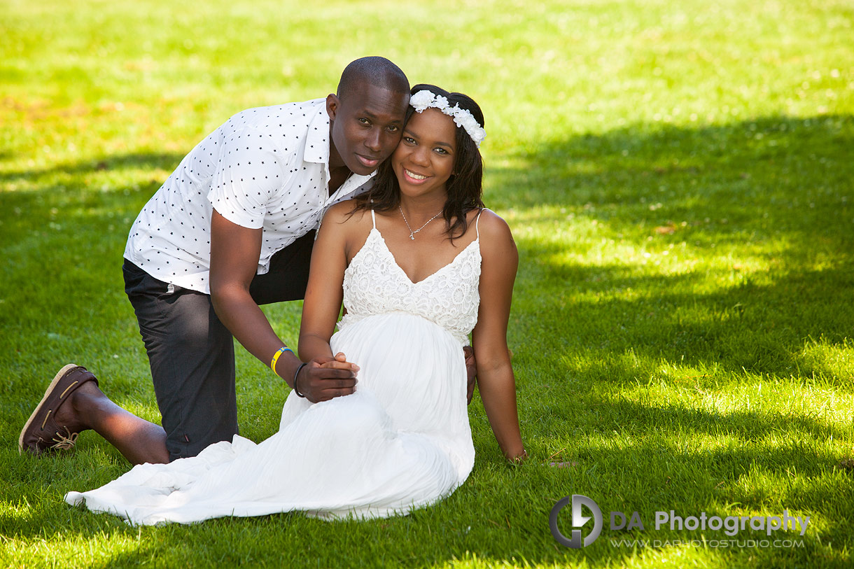 Top Photographers for Maternity photos