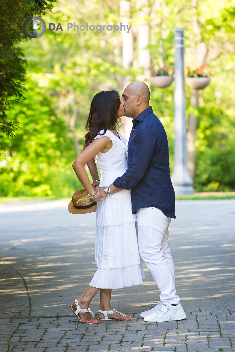 Top Wedding Photographers for Paletta Mansion
