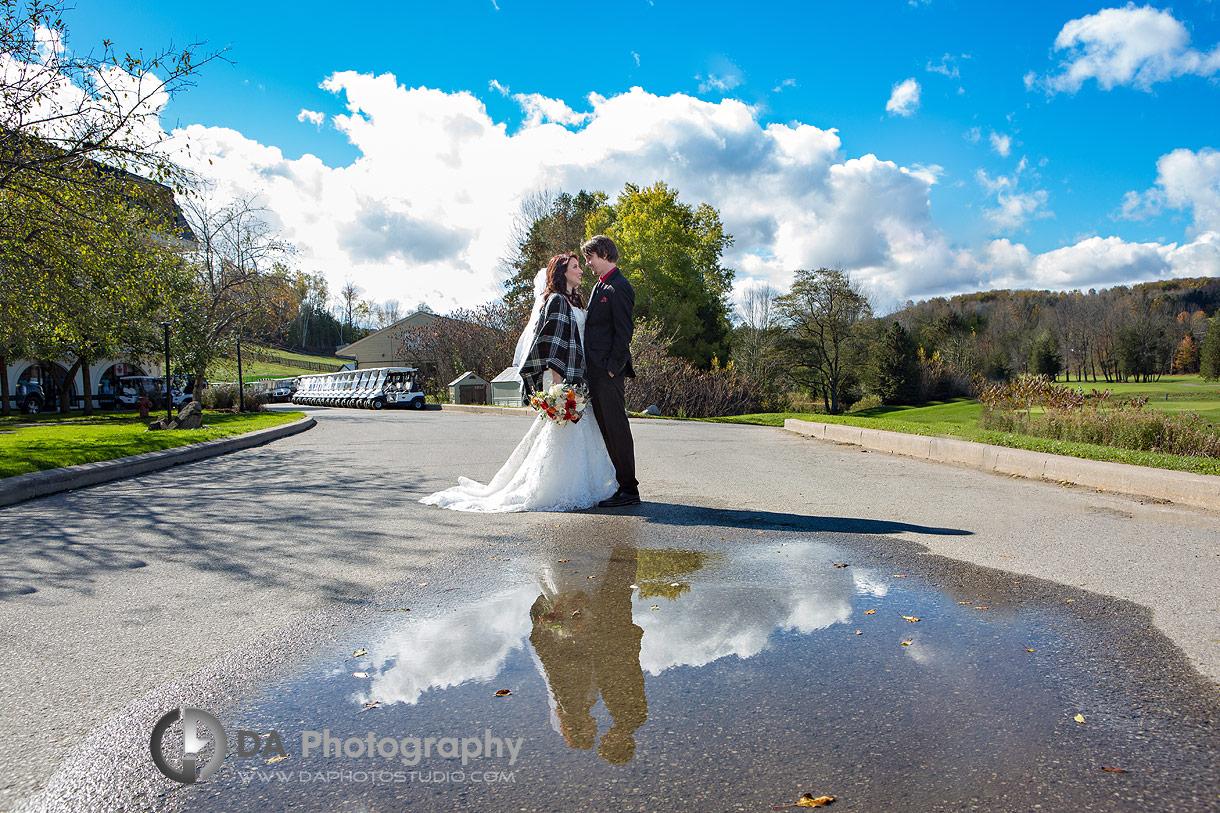 Best Wedding Photographers in Orangeville