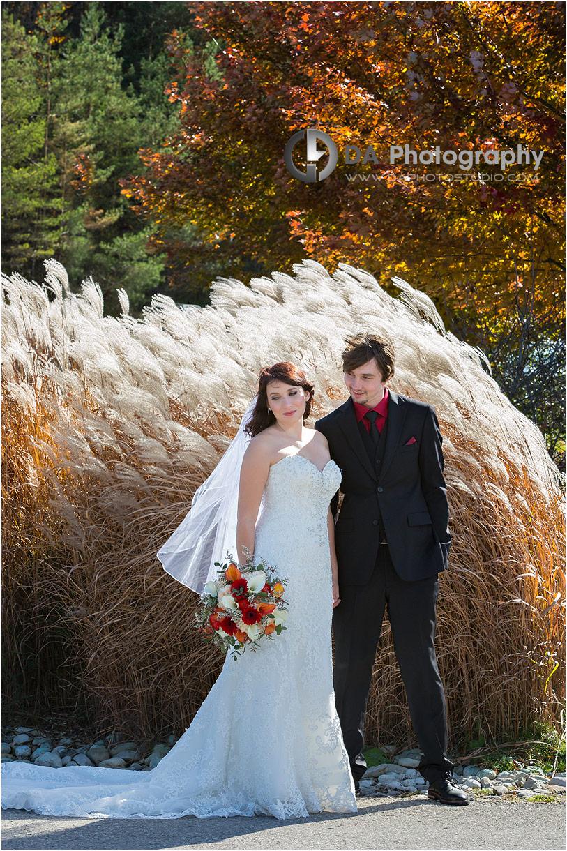 Best Wedding Photographer in Orangeville