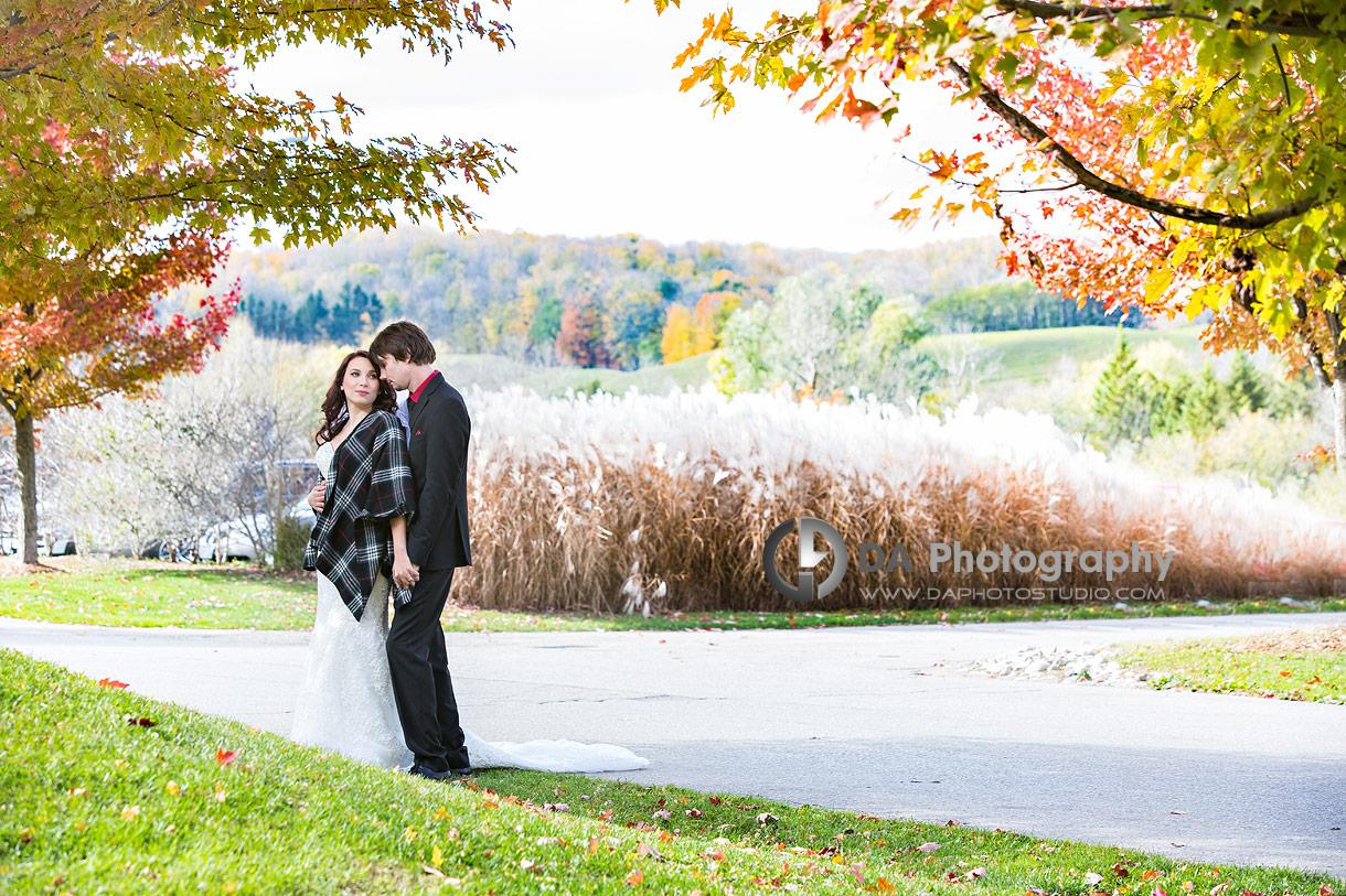 Hockley Valley Wedding Photographers