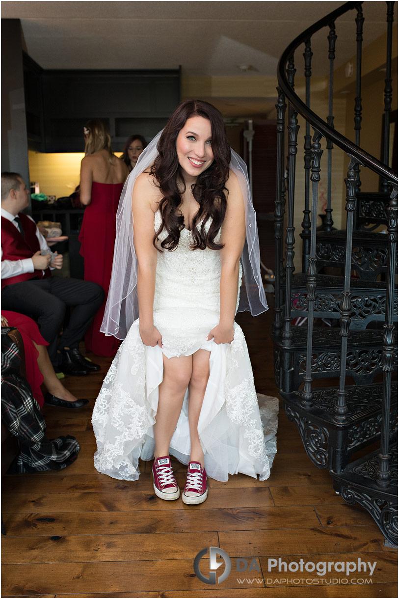 Best Wedding Pictures in Orangeville