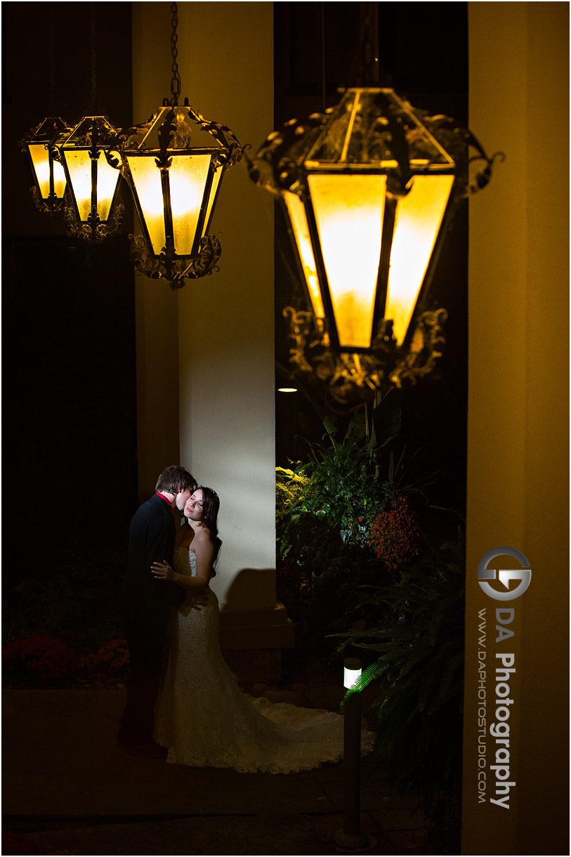 Best Wedding Venue in Orangeville