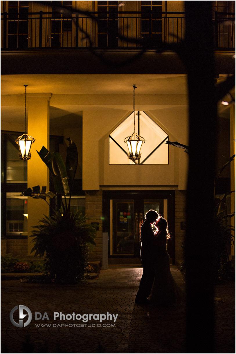 Wedding Photography in Orangeville