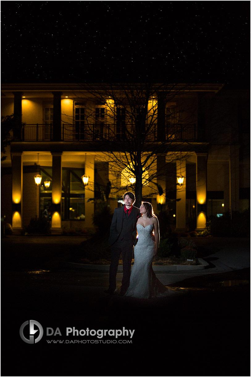 Hockley Valley Wedding Photographer in Orangeville