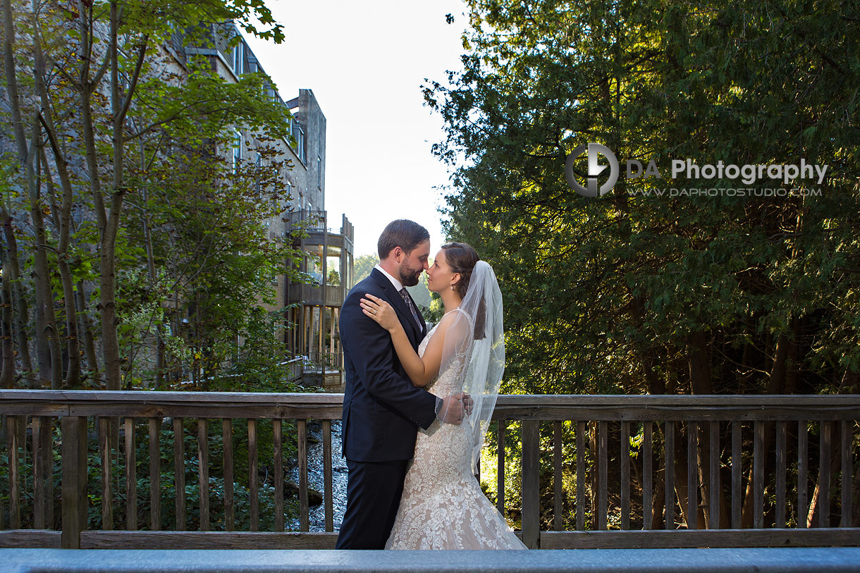 Elopement Photography in Alton