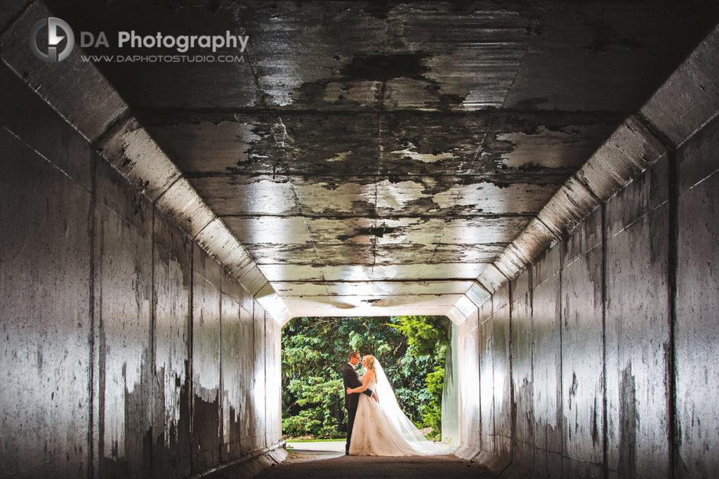 Lorne Park Wedding Photographer