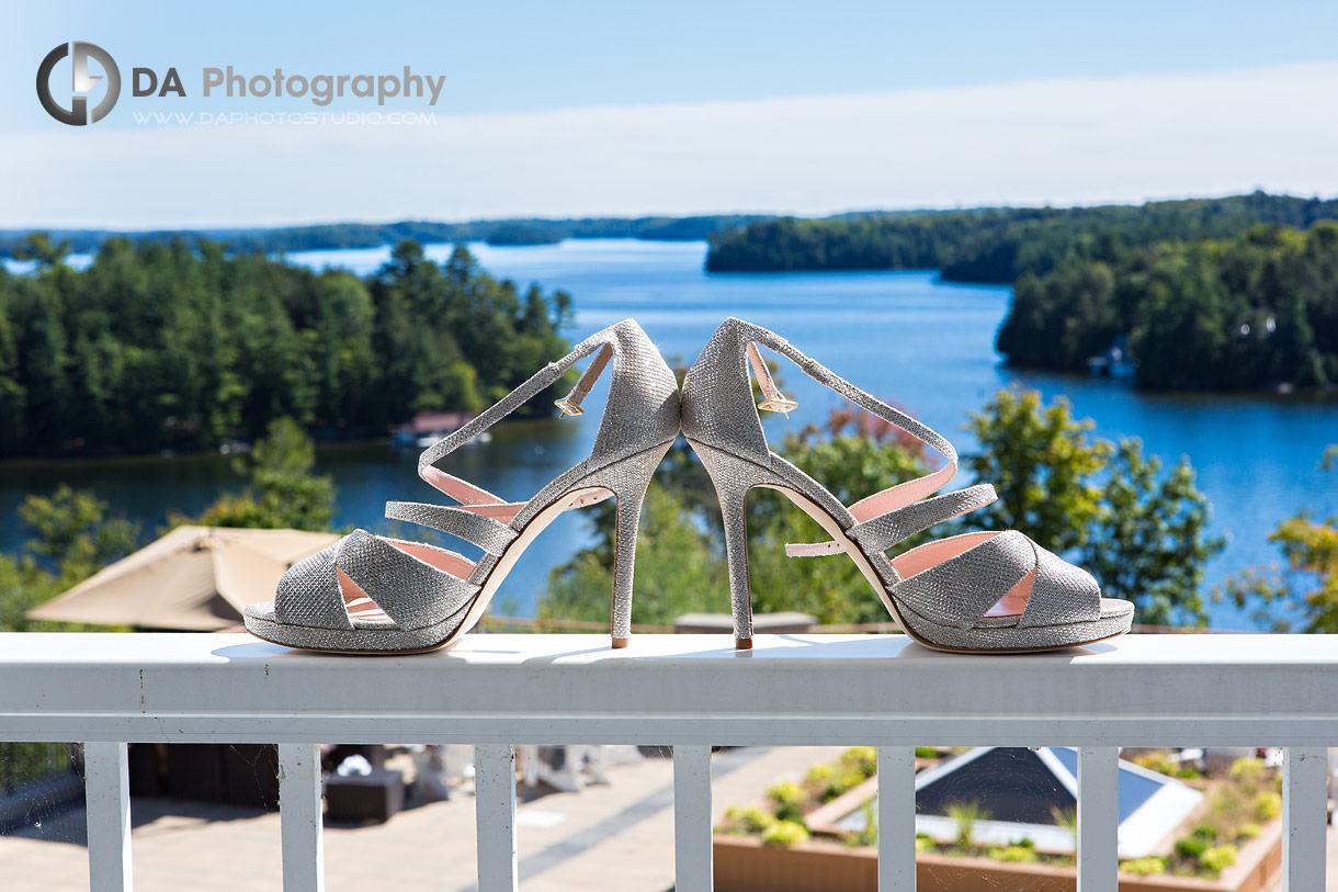 JW Marriott Wedding Photographers