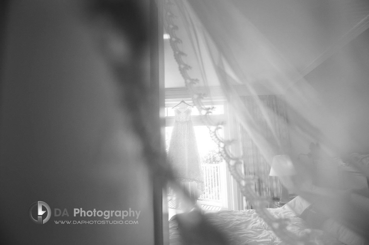 JW Marriott Wedding Photographer