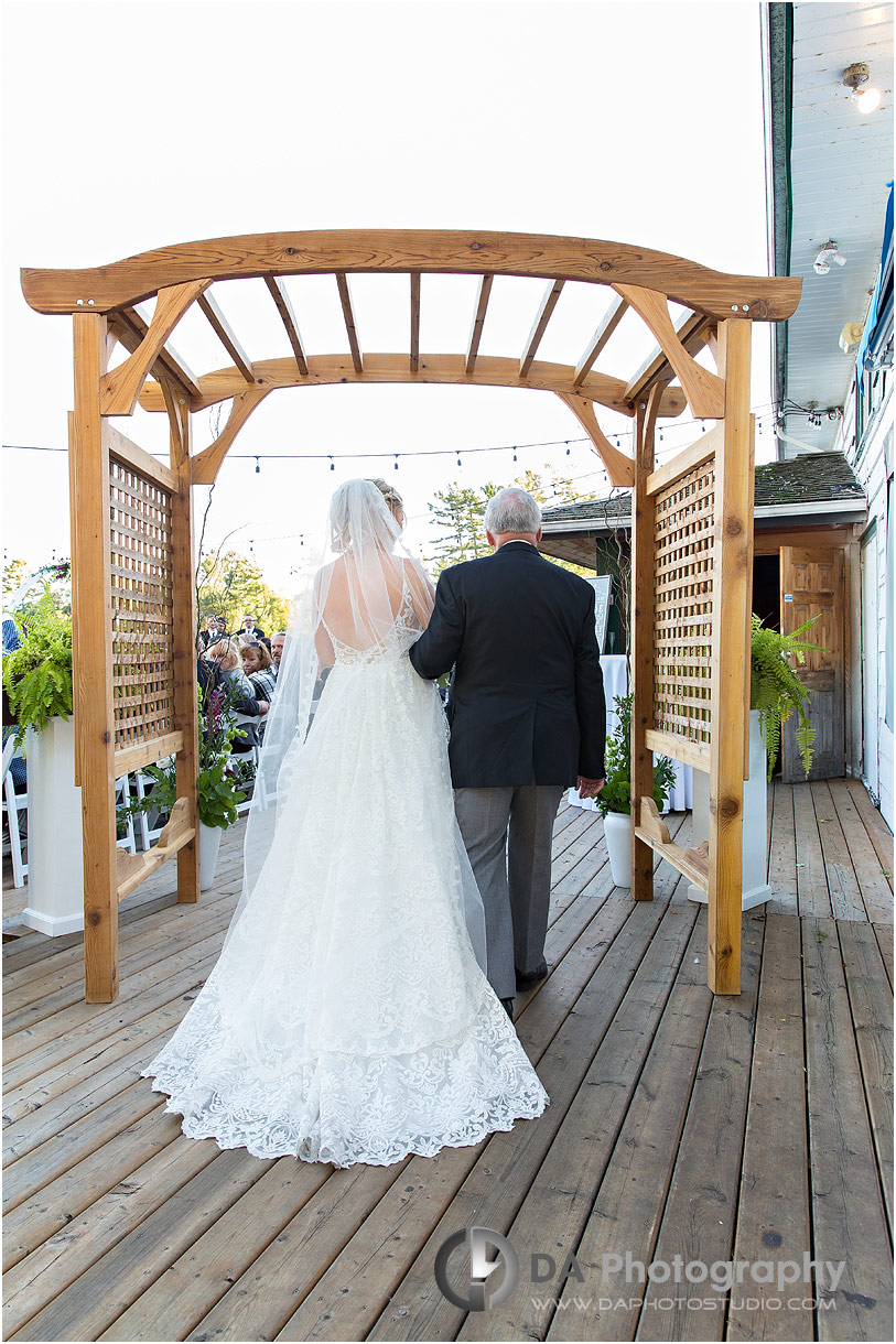 The KEE to Bala Wedding Ceremonies