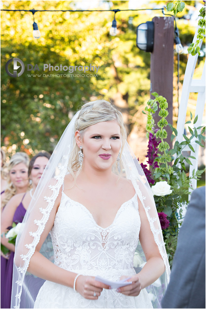 Brides at The KEE to Bala