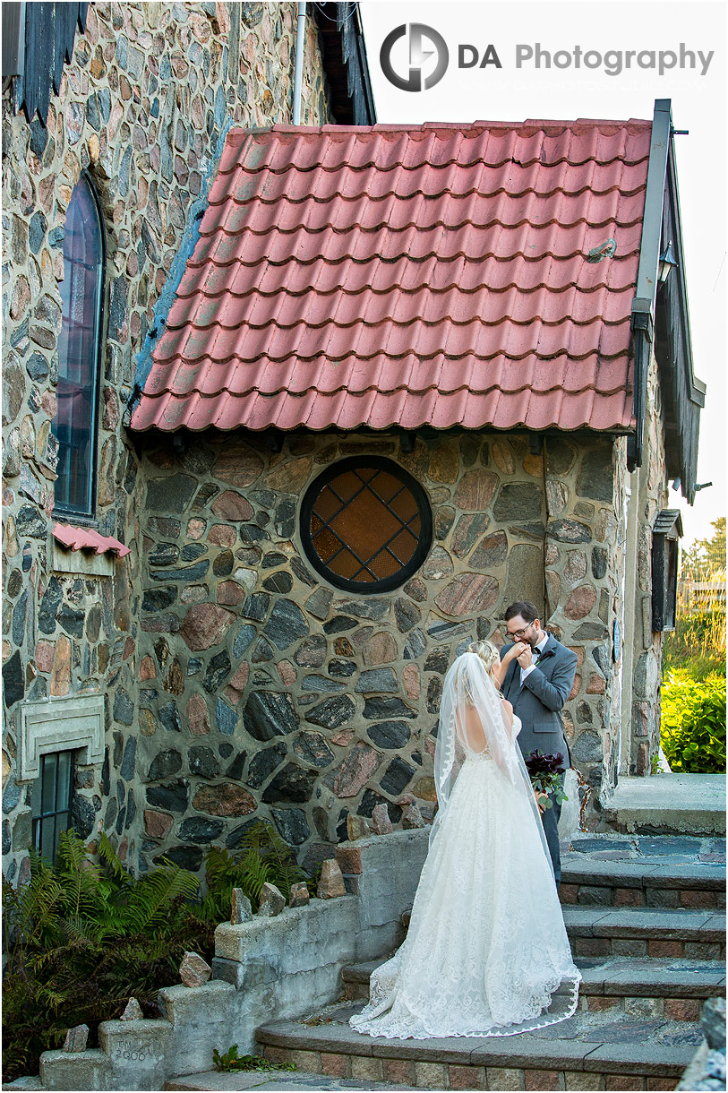 Best Wedding Photographers in Bala