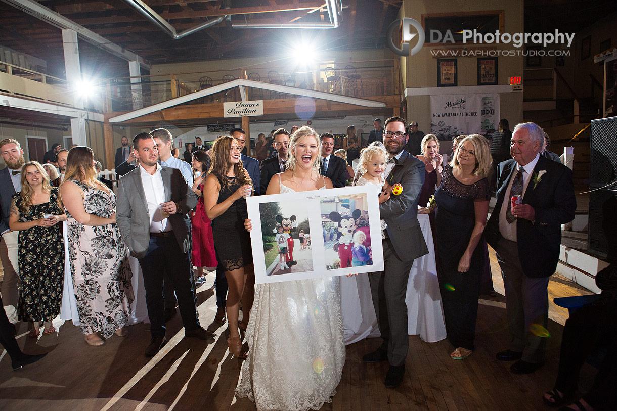 The KEE to Bala Wedding Photos