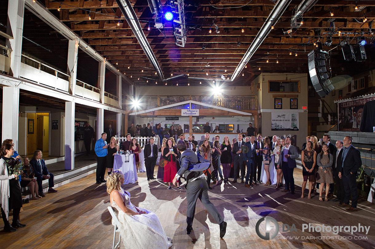 Best Wedding Photographer in Bala